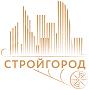 ООО Строй Город